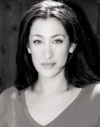Soraya Willis Headshot