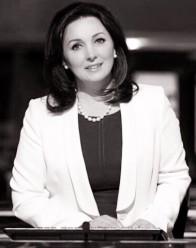 Paula Middlehurst Headshot