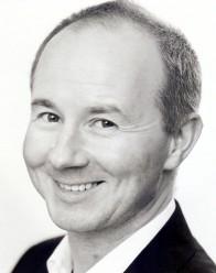 Philip George Headshot