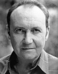 Rod Culbertson Headshot