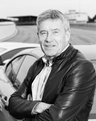 Tiff Needell Headshot
