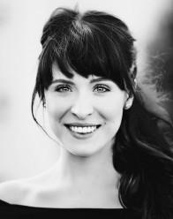 Thea Jo Wolfe Headshot