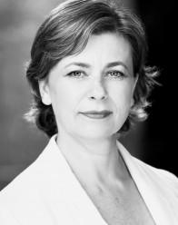Lisa Ray-Jacobs - Headshot